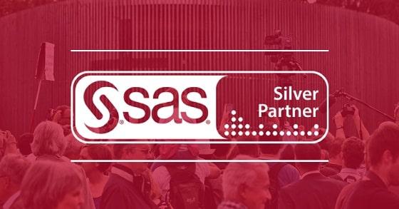 SAS_Partner_Social_Image-min