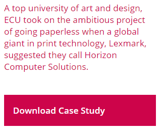 download-case-study-emily-carr-university