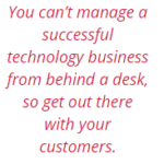 manage-a-successful-technology-business